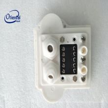 Conector de manija para cualquier máquina de belleza