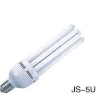 Mais barato! Lâmpada de poupança de energia de plástico de alta qualidade