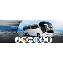 Оригинальные автозапчасти для автобусов и грузовиков