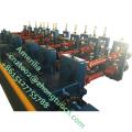Автоматическая трубы из углеродистой стали для резки