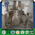 Industrial Popcorn Machine Industrial Gas Popcorn Machine