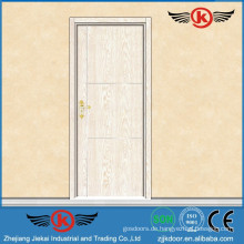 JK-PU9111 Delicate Designs Laminate Ply Door