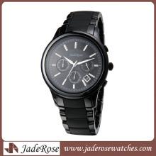 2016 подарок часы керамические ремешок часы мужские часы (RC2007)