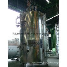 Chinesischer Marine Dampfkessel Lieferant