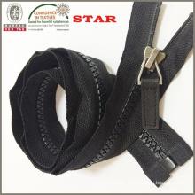 Plastic Zipper for Wholesale (#5)