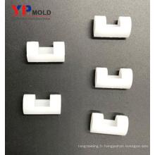 fabricant de moules de bâtonnets médicaux en plastique