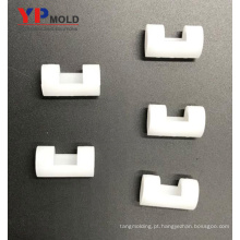 fabricante de moldes para palitos de plástico
