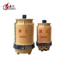Vente chaude JIAHUI mini Fermé Tour de refroidissement de l'eau prix