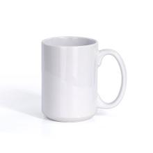 AA grade 15oz subliamtion mug with customer logo dishwasher safe mug