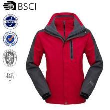 Men\'s outdoor softshell jacket,winbreaker man jacket,winter jacket
