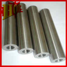 Seamless W1 Sintering Tungsten Tube for Sale