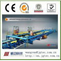 SIN beam Automatic Welding Line