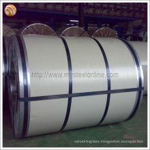 Corrugated Board Used Prepainted Galvanized Steel Coil