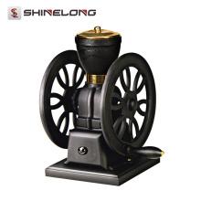 Best Selling Shine Long Profesional Manual Large Coffee Grinder