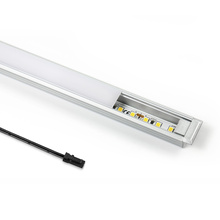 LED Alminum Profile Strip Light