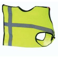 safety vest for pets