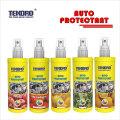 Защитный спрей для ухода за кожей Tekoro