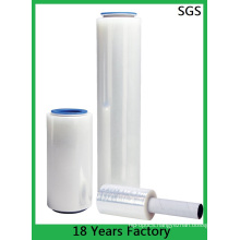 15-35micron LLDPE Packaging Wrap Film Strech