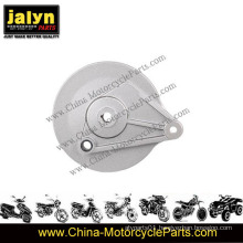 Motorcycle Drum Cover for Wuyang-150