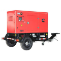 CE approved AOSIF Diesel Generator,power generator for sale,cheap price