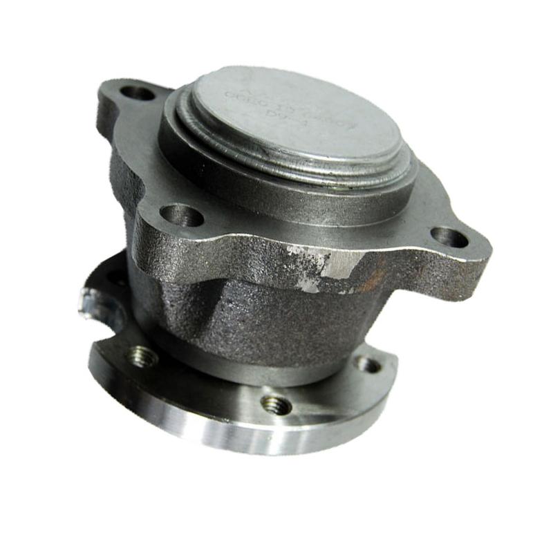 3655291 Cooling System Price 1 Jpg
