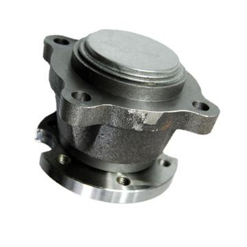 Eje 3655291 del ventilador de las piezas del motor de NT855 CUMMINS