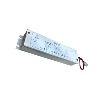 UL Junction boxed 12v LED voeding