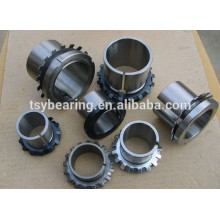 European standard and good quality Bearing adapter sleeve H304