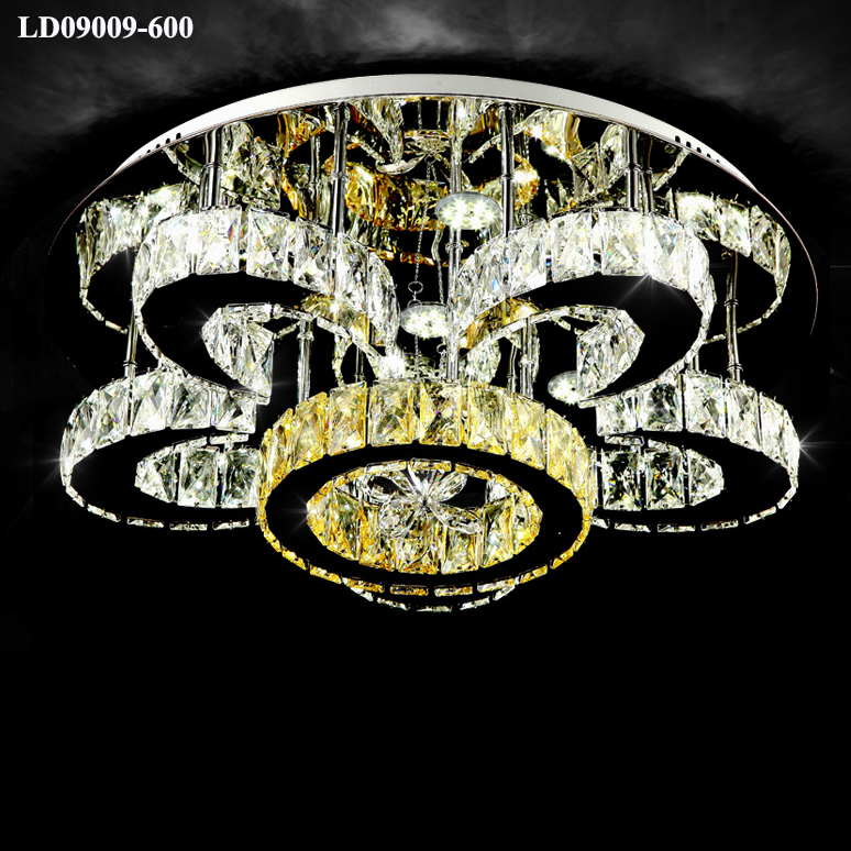ceiling light modern
