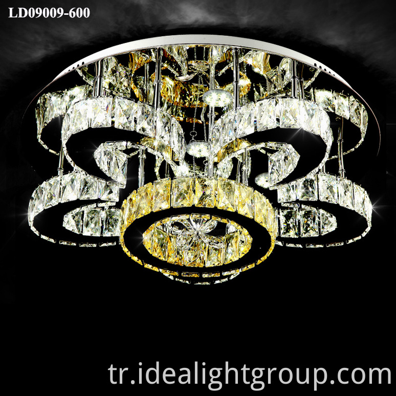 wholesale lighting fixture