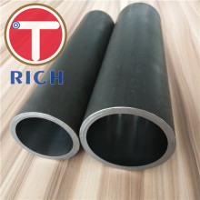Cold Drawn Honed Tube for Hydraulic Cylinder BK+S