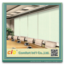 Roller Blind Curtain Tissu / Rideau solaire
