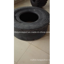Roller Tire 23.1-26, C-1 Smooth Tire, OTR Tire with Best Quality