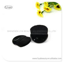 Top-Qualität Ziege Haar Make-up Pinsel Set