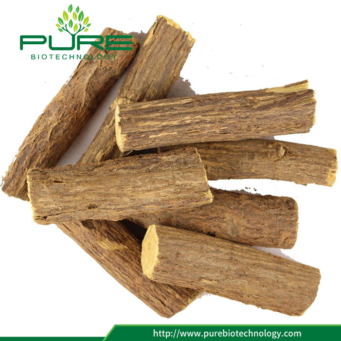 Natural Liquorice Root Sticks Licorice Root 4