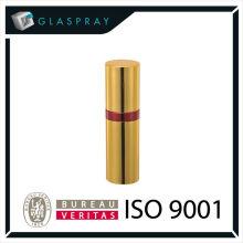 AOA 002 Spray de viagem com perfume recarregável de 15 ml