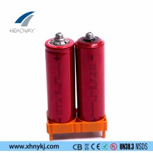 38120HP 8Ah lifepo4 battery with 30C discharge current