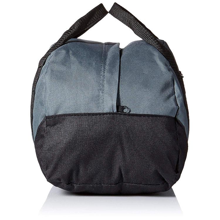 Trolley Duffle Bag