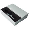 Custom Cosmetic Bottle Protect Box