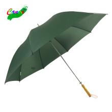 Dress pattern latest fashion promotional advertising golf logo prints customized china factory manufacturer jinjiang umbrella
