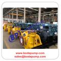 200TZM Diesel engine Sand dredge Pump
