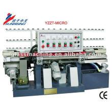 YZZT-L-микро жалюзи стекла, шлифовальный станок