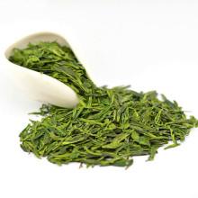 Натуральный чай Lun Jing с натуральным подарком Dragon Well Tea