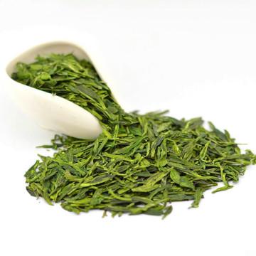 Natural Lun Jing Organic Gift Dragon Well Tea