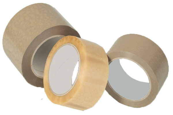 Best waterproof adhesive sealing tape