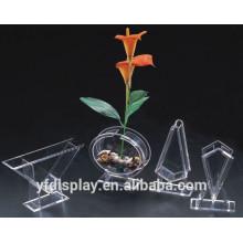 Beaux Artisanats acryliques populaires, Artware acrylique