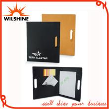 Office Supply Paper Cover File Holder Presentation Folder (FM416)