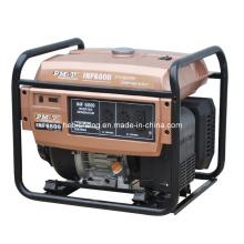 Generador Inverter de 5KW - tigre fabricante