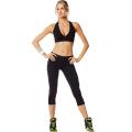 2014 Оптовая износа йоги и фитнес одежда (Ю. г.-42)