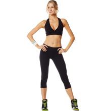 Vêtements de yoga et de fitness 2014 en gros (YG-42)